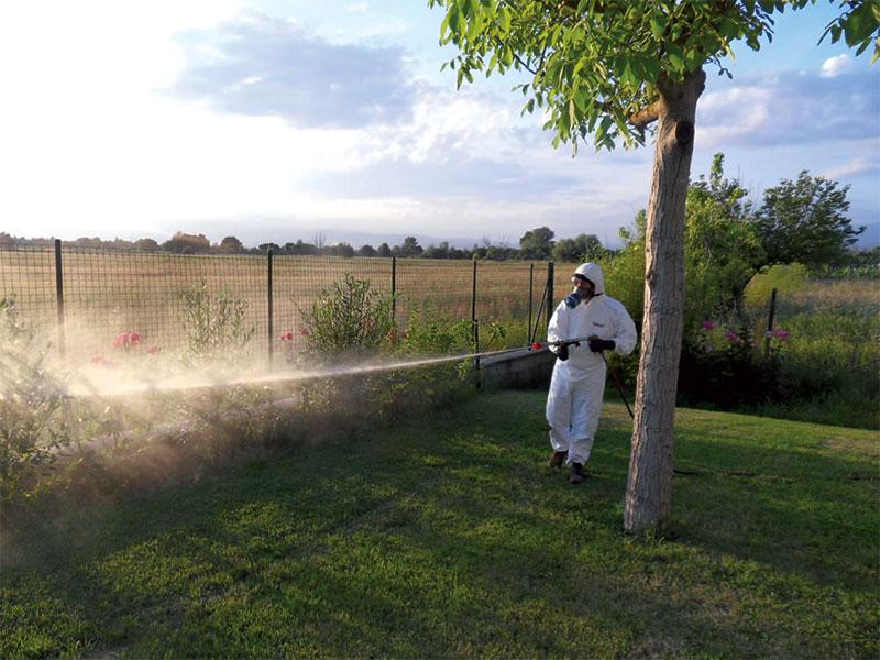 disinfestazione-zanzare-forli