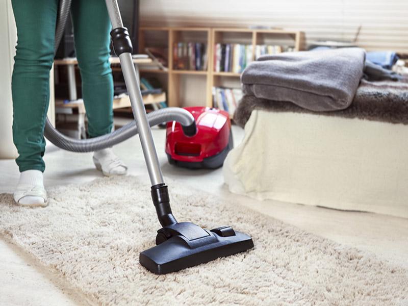servizio-pulizie-appartamenti-forli