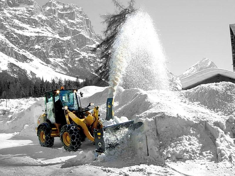 servizio-spalatura-neve-forli