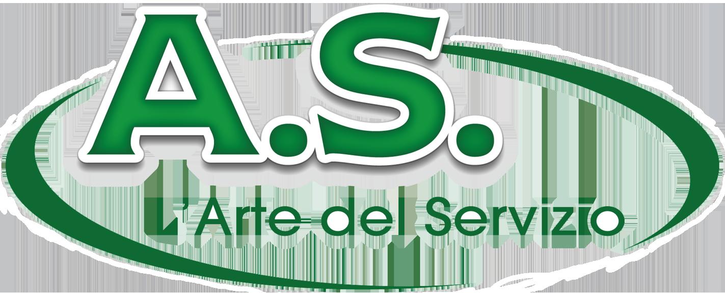 L'Arte del Servizio