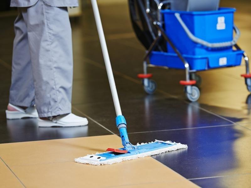 servizio-pulizie-condominiali-forli