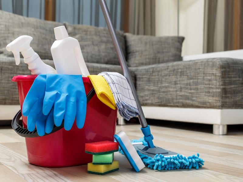 forli-servizio-pulizie-appartamenti