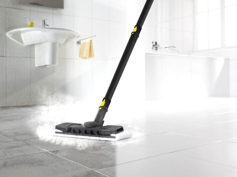 pulizie-di-appartamenti