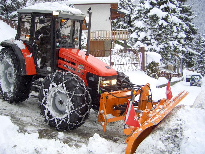 spalatura-neve-forli