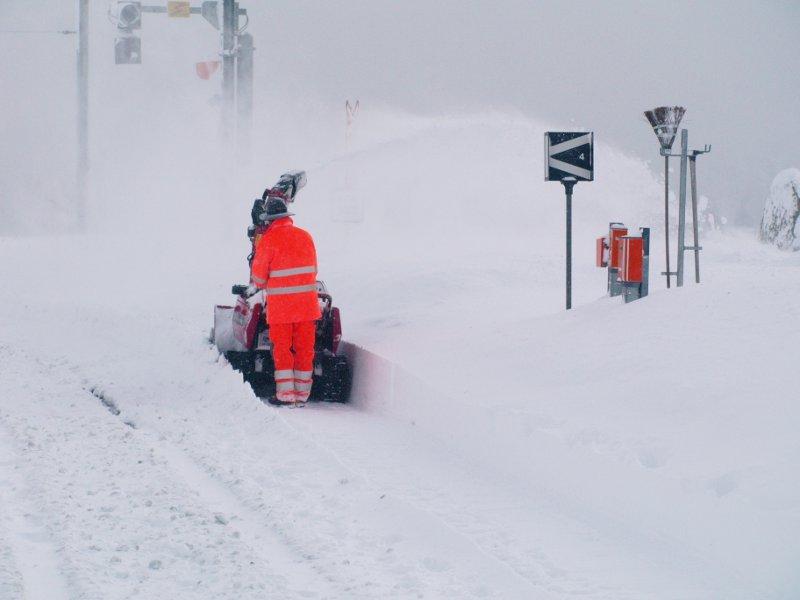 spalatura-neve