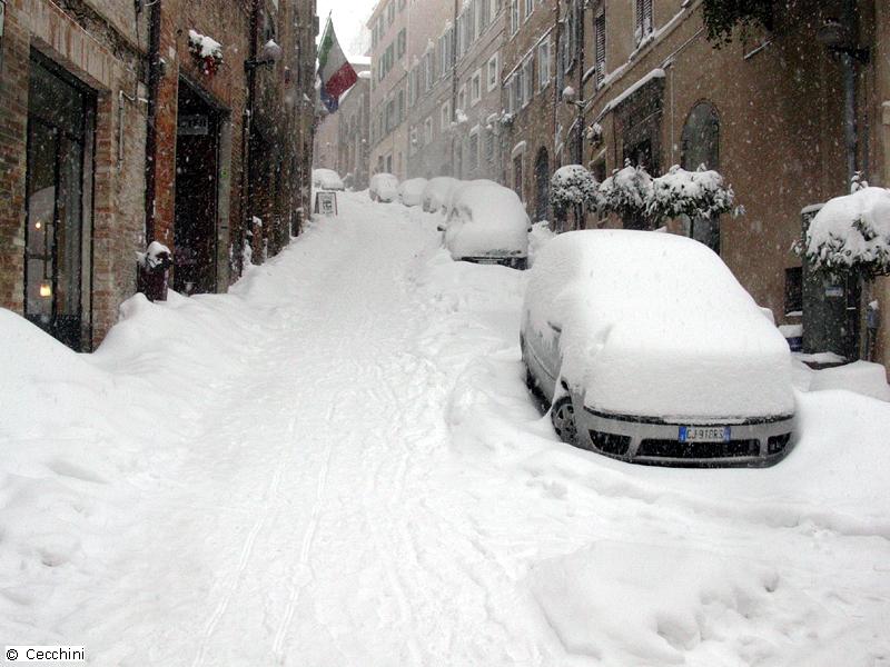 servizio-spalatura-neve